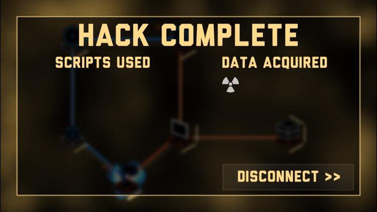 alt.Hack