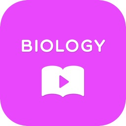 Biology video tutorials by Studystorm: Top-rated Biology teachers explain all important topics.