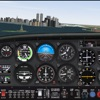 Easy To Use - Microsoft Flight Simulator Edition - iPhoneアプリ