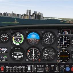 Easy To Use - Microsoft Flight Simulator Edition