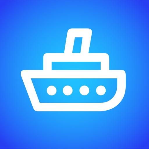 Ship Navigator.