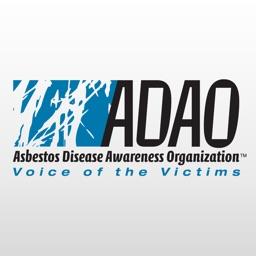 ADAO Asbestos information