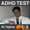 TDAH Test
