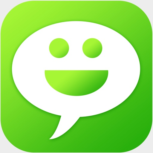 Stickers Pro for Chat Apps