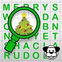 Codes for Christmas Word Search by POWGI Hack