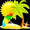 Theme Designs for Sandvox - UAB Macmanus