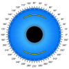 LRI Calc - Limbal Relaxing Incisions Calculator