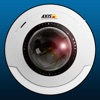Viewer for AXIS Camera Companion - iPhoneアプリ