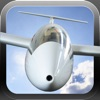 Glider - Soar the Skies - iPhoneアプリ