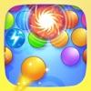 Bubble Fizzy - wonderland shooter rescue cute babies - iPadアプリ
