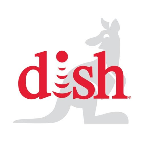 DISH Explorer