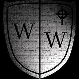[RPG] Wicked World #1 体験版