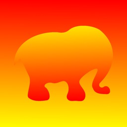 Relevant Elephant - ToDo, Shopping, Task lists