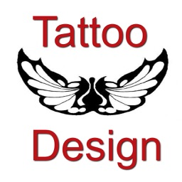 Tattoo Design:Becoming a Tattoo Artist