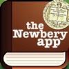 The Newbery App