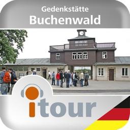 Gedenkstätte Buchenwald (GER)