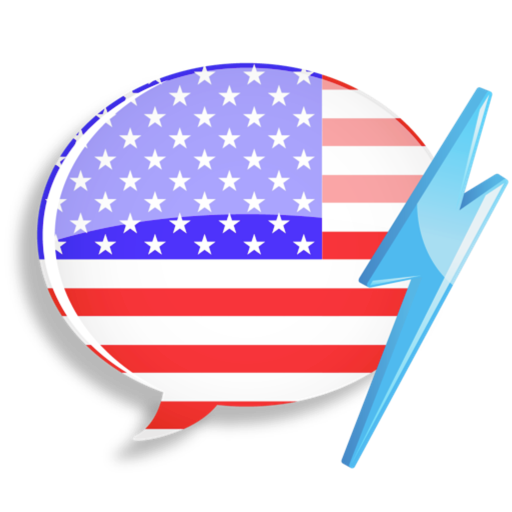 WordPower Learn American English Vocabulary by InnovativeLanguage.com