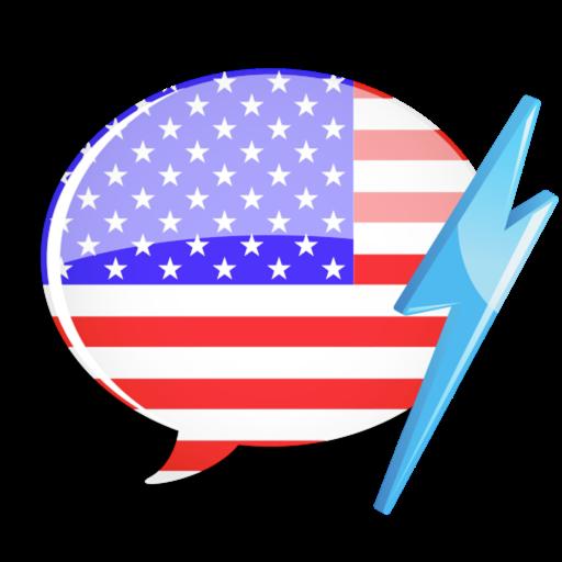 WordPower Learn American English Vocabulary by InnovativeLanguage.com