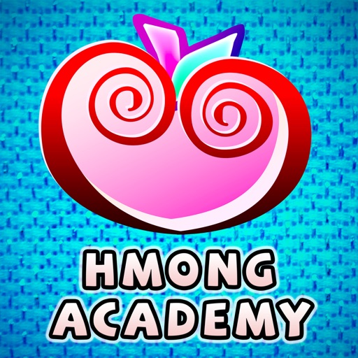 Hmong Academy Objects I