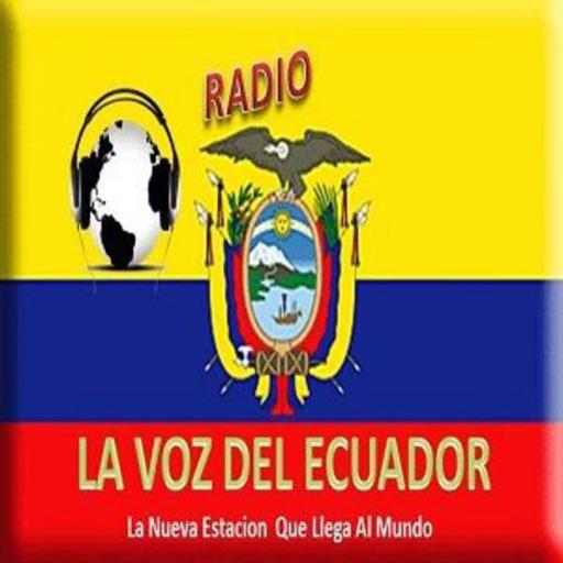 Radio La Voz del Ecuador