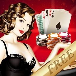 Blackjack 21 Grand