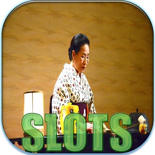 Maneki Neko Slots Machine - FREE Edition King of Las Vegas Casino