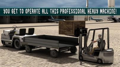 3D貨物トラック輸送面のおすすめ画像2