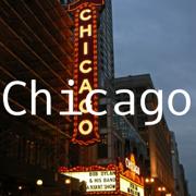 hiChicago: Offline Map of Chicago(United States)