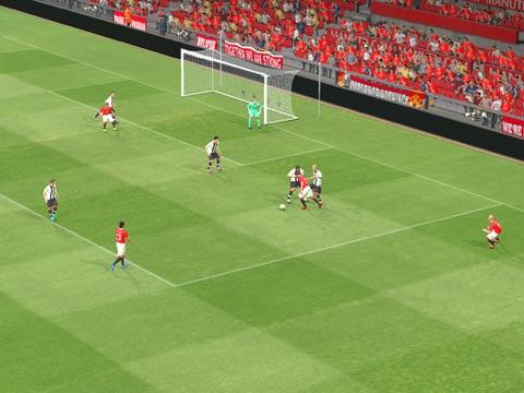 World Football Dream League '16のおすすめ画像2