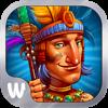 Moai: Build Your Dream - Alawar Entertainment, Inc