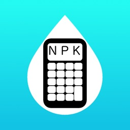 NPK Calculator