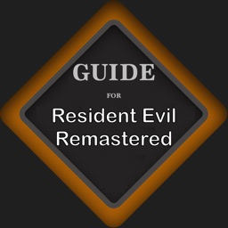 Wiki + Guide for Resident Evil Remastered : Videos,Trophies,Unlockables & Charachter