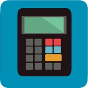Calculatrices - Tout en un