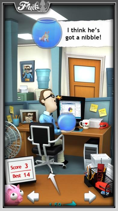 Office Jerk-4