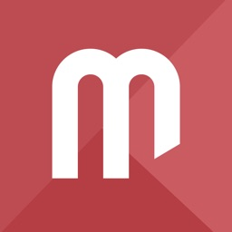 Mixtures - Apply cool Textures over your Photos and Share them to the World!