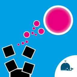 Bounce ^2