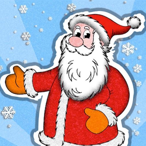 Santa's World Review