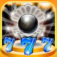 Codes for Black Pearl slots - 777 Las Vegas Style Slot Machine Hack