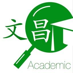 My Academic