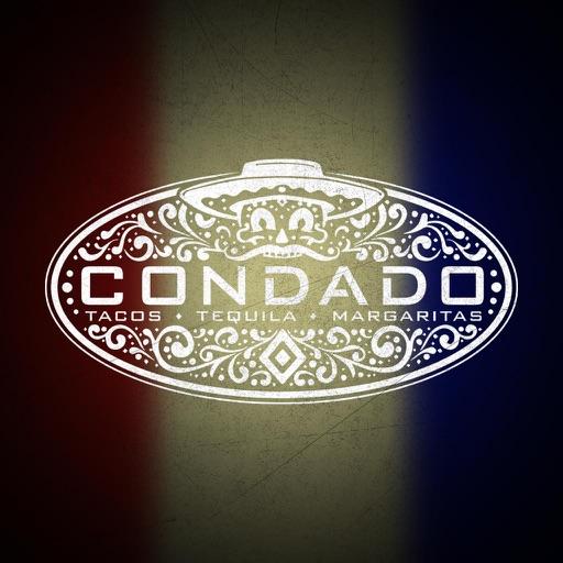 Condado Tacos