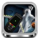 PKE Meter- Ghost Detector