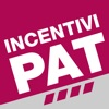 IncentiviPAT