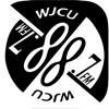 WJCU Radio: 88.7 FM Cleveland