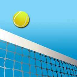 Tennis Stats Pro