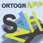 Ortograpp icon