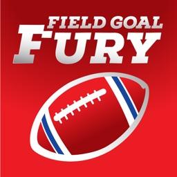 Field Goal Fury