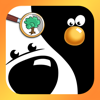 Emil & Pauline in the Country - Hidden Objects for kindergarten, preschool and first grade