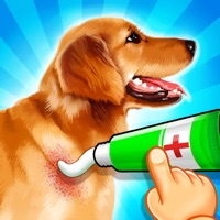 Codes for Pet Vet Doctor: Cats & Dogs Rescue - Free Kids Game Hack