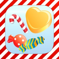 Codes for Candy Swap Free: casual candy swapping game with real rewards and cash multiplayer tournaments Hack