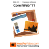 Course For iWeb 101